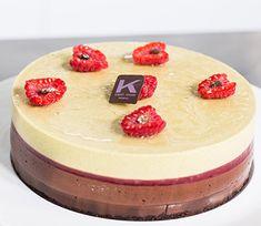 Die 28 Besten Bilder Von Ernst Knam Ricette Pies Backen Und Baking