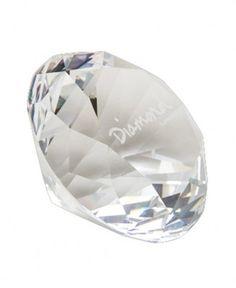 Diamond Supply Co Glass Laser Engraved 20