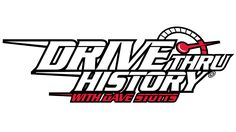 Review of Drive Thru History The Gospels. An excellent family movie night and homeschool Bible program for all ages.