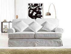 decorating-sofa.jpg 1,500×1,158 pixels