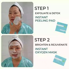 Sparkling Kit Anti Aging Anti Aging, Sparkle, Kit