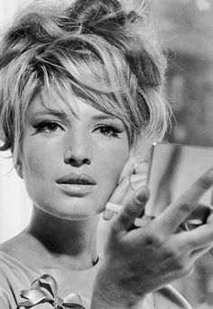 monica vitti modesty blaise - Google Search