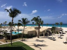 Bucuti and Tara Beach Resort Aruba, Eagle Beach, Aruba Beach Hotels, Beach Resorts, Beach Holiday, Island Life, Adventure Travel, Trip Advisor, Coastal, Vacation, Mansions