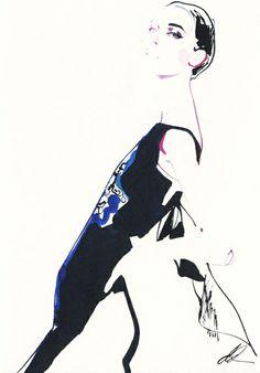 Topshop #victoria secret models #fashion models