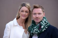 nice Ronan Keating proposes to Storm Uechtritz, a former 'X Issue' Australia staffer Check more at http://worldnewss.net/ronan-keating-proposes-to-storm-uechtritz-a-former-x-issue-australia-staffer/
