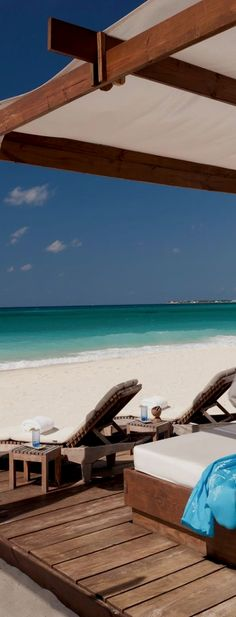 Things to do in the Cayman Isles | Oh the places we go (or want to ...