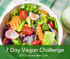 Eating a dairy free salad sounds a lot easier than it is. But the best salad recipes are healthy, easy to make and dairy free all in one serving. Fruit Salad Recipes, Baby Food Recipes, Healthy Recipes, Egg Recipes, Free Recipes, Healthy Eating Tips, Eating Habits, Clean Eating, Healthy Lunches