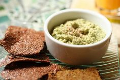 Last night my detox group reminded me that I had not shared my raw zucchini hummus recipe. What a dreadful. Detox Recipes, Raw Food Recipes, Vegetarian Recipes, Cooking Recipes, Healthy Recipes, Yummy Recipes, Healthy Food, Healthy Eating, Zucchini Hummus