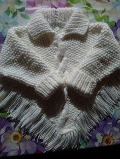 Blanket, Crochet, Tejidos, Crochet Crop Top, Rug, Blankets, Chrochet, Knitting, Haken