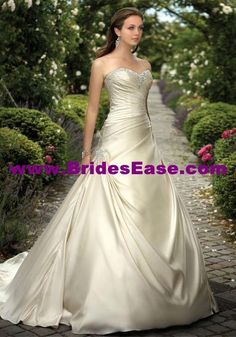 118 best My Dream Wedding Dress images on Pinterest   Alon livne ...
