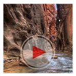Cedar Breaks National Monument-3D Panorama
