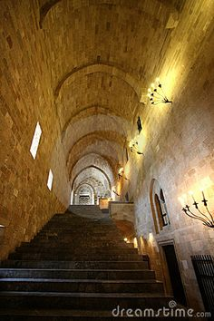 Medieval Castle Interior Castles and Decor Pinterest