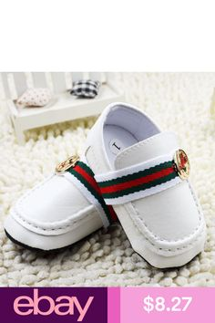 9a1367e80d9  eBayFashion Shoes Clothing