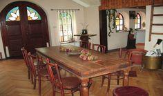 Natuurhuisje 28375 - vakantiehuis in Wenum wiesel