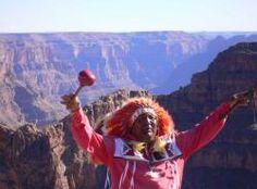 Grand Canyon - Los mejores tours en avioneta y helicoptero por el Gran Cañón del Colorado