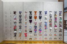 marthu bow tie, shop, marthu.com, pocket square, bowties, design, bow tie shop, tie, concreate, concrete, interior shop, best interior shop, man shop, men, accessories,