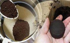 Kávičkári! Na dne hrnčeka máte hotový poklad: Tento účinok kávovej usadeniny ocení každá jedna žena! | Báječné Ženy