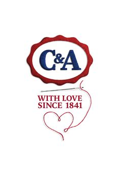 2011: C & A was celebrating 100 years of being a successful leading fashion retailer in Germany.