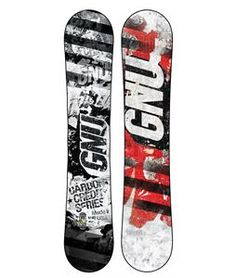 Twin Freestyle Fun!Award winning easy to ride technology. All terrain freestyle performance for new traditionalists of all ability levels, handmade in the USA by snowboarders at Mervin Manufacturing.  All-Mountain Under $450