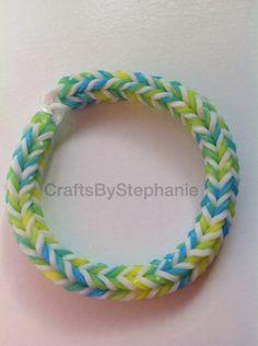 Other types of bracelets/ necklace on Pinterest
