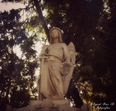 Cementerio General de Santiago de Chile