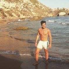 Piero Barone Il Volo (@barone_piero) • Фото и видео в Instagram