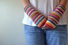 Mejores 64 imágenes de Crochet en Pinterest  907b225da8f