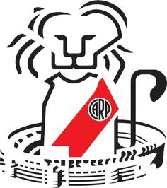 River Escudo River Plate, Carp, Tatoos, Marvel, Gym, Thankful, Champs, Common Carp, Work Out