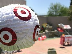 22 Best Target Themed BD Party images in 2016 | Target, Target