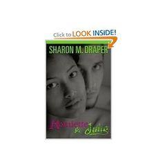 Analysis of romiette and julio by sharon m draper