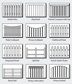 9 Outstanding Tips AND Tricks: Wood Fence 6 X 8 Garden Fence Art.Fence Ideas For Inground Pool Backyard Fence Signs.Fence Ideas New Zealand. Front Yard Fence, Farm Fence, Fenced In Yard, Front Gates, Fence Landscaping, Backyard Fences, Shadow Box Fence, Wood Picket Fence, Wood Fences