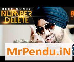 Number Delete Deep Money