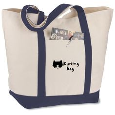 """Bags 