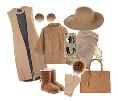 Designer Clothes, Shoes & Bags for Women Armani Jeans, Victoria Beckham, Hollister, Uggs, Prada, Michael Kors, Colours, Autumn, Shoe Bag
