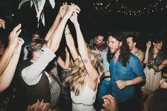 RAD-WEDDING-PHOTOGRAPHY-SHANE-SHEPHERD-NSW-HINTERLAND-096(pp_w755_h503)