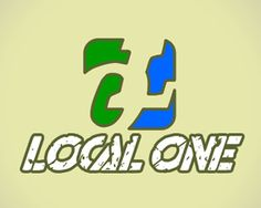 Logo Local One
