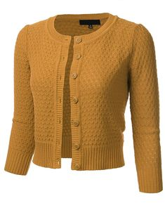 532f942081 856 Best Vintage Sweaters images in 2019