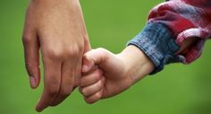 US Supreme Court rejects unmarried lesbian's appeal for parental rights