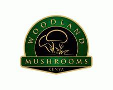 Woodland Mushrooms Logo Design Contest at LogoMyWay