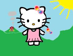 1000 Images About Microsoft Paint Creations On Pinterest