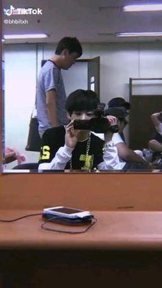 Bts Jimin, Bts Mv, Jungkook Cute, Foto Jungkook, Foto Bts, Bts Taehyung, V Bts Cute, I Love Bts, Jung Kook