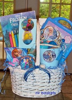Hamper gift ideas over 10 themed hampers to choose from negle Image collections
