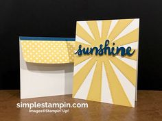 stampin-up-card-global-design-project-challenge-clean-and-simple-card-susan-itell-simplestampin-jpg