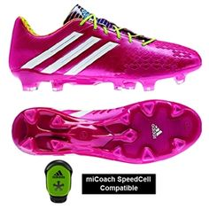 Your online store to shop for Soccer Cleats, Jerseys and More! Adidas Cleats, Soccer Cleats, Adidas Sneakers, Adidas Predator Lz, Trx, Soccer Boots, Soccer Store, Adidas Football, Adidas Samba