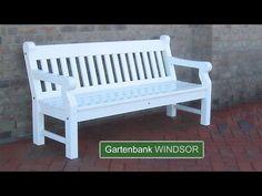 Die 32 Besten Bilder Zu Gartenb 228 Nke Gartenbank