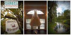Stonover-Farm-Wedding-Lenox-MA-Robert-Norman-Photography