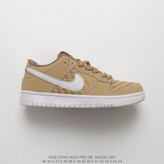 discount sale 43d51 2ff59  79.00 Nike Summer Lite Golf Shoes,FSR Nike Dunk SB Low Summer match with  DUNK