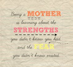 Adoption from an Adoptee's Perspective: Love Letters to My Mothers - Both of Them - The Littlest Seed True Love Quotes, Sign Quotes, Words Quotes, Wise Words, Best Quotes, Sayings, Letter To My Mother, Adoption Quotes, Foster Care Adoption