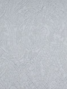 Beacon Hill: Camile Paisley in Moonstone www.designerfabricsusa.com Lowest prices guaranteed online!