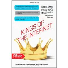 Kings of the Internet: What You Don't Know About Them? (Paperback)  http://goldsgymhours.com/amazonimage.php?p=1469798425  1469798425